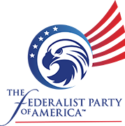 Federalist Party of America